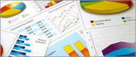 Monitoring and Analytics