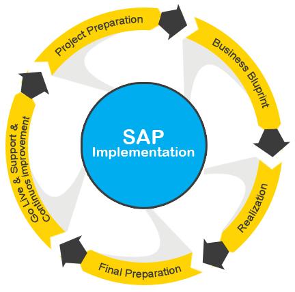 sap_implimentation