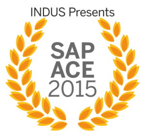 SAP ACE_logo_new_Space
